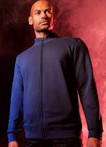 Promodoro | 5270 | Herren Workwear Sweatjacke - EXCD