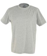 Wikland | 7010 | T-Shirt