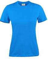 Printer | 2264028 | Light T-shirt Woman   T-Shirt