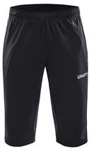 Craft Teamwear | 1907115 | Damen Progress 3/4 Pants