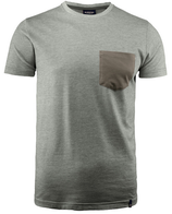 Harvest | 2114008 | Portwillow Unisex T-Shirt