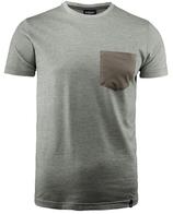 Harvest | Portwillow Unisex T-Shirt | 2114008