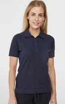 Switcher | WHALE 4314 | Damen Classic Poloshirt