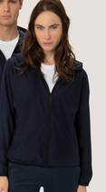 Hakro | № 267 | Damen Ultralight-Jacke Eco