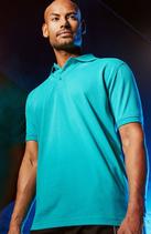 Promodoro | 4400 | Herren Workwear Polo - EXCD