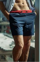 Cutter & Buck | 359420 | Chelan Shorts