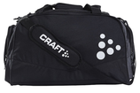 Craft Teamwear | 1905595 | SQUAD DUFFEL LARGE