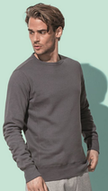 Stedman | 05.5620 | Active Sweatshirt