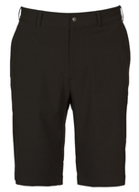 Cutter & Buck | 356402 | Shorts