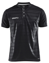 Craft Teamwear | 1906695 | Herren Pro Control Button Jersey