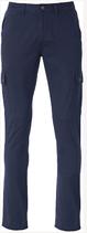 CLIQUE | 022042 | Cargo Pocket  Unisex Hose