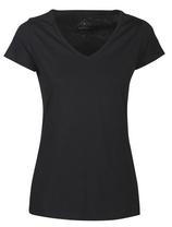 Harvest | 2124006 | WHAILFORD LADY  Damen T-Shirt
