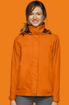 Hakro | № 262 Women-Light-Softshell-Weste Sarina