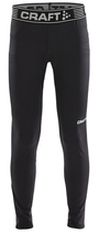 Craft Teamwear | 1906861 | Kinder Pro Control Compression Tights