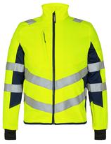 Engel |  1544-314 |  Safety Jacke