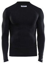 Craft Teamwear | 1906255 | Herren PROGRESS BASELAYER CN LS