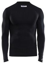 Craft Teamwear | 1906255 | Herren PROGRESS BASELAYER CN LS