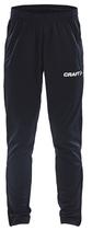 Craft Teamwear | 1905641 | Kinder PROGRESS PANTS