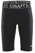 Craft Teamwear | 1906862 | Kinder Pro Control Compression Short Tights