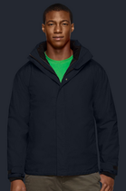 Hakro | № 853 | Herren Active-Jacke Boston