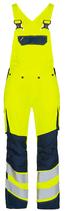 Engel | 3543-319 |  Safety Damenlatzhose