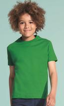 SWKIDS | SOL'S | 25.1770 | Imperial Kids | Kinder T-Shirt