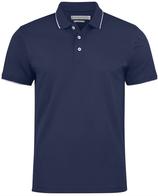 Harvest | 2135036 | Greenville Modern  Poloshirt Herren