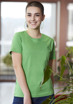 COTTOVER | 141007 | T-SHIRT LADY