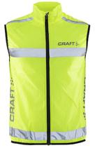 Craft | 192480 | Visibility Vest