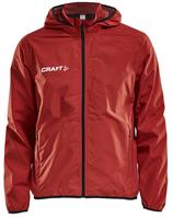 Craft Teamwear | 1905984 | Herren  JACKET RAIN