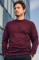 Promodoro | 2199 | Herren Sweater