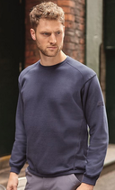 Russell | 013M | Workwear Sweater