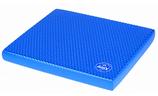 AIREX | Balance-Pad Solid | Physio & Rehabilitation