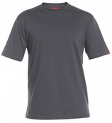 Engel | 9053-551 | FE T-Shirt