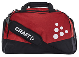 Craft Teamwear | 1905594 | SQUAD DUFFEL MEDIUM