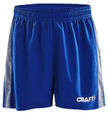 Craft Teamwear | 1906996 | Kinder Pro Control Mesh Shorts