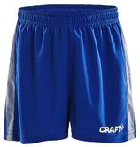 Craft Teamwear   1906996   Kinder Pro Control Mesh Shorts
