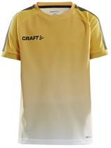 Craft Teamwear | 1906703 | Kinder Pro Control Fade Jersey