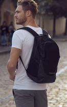 Clique | 040241 | 2.0 Backpack