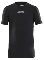 Craft Teamwear | 1906859 | Kinder Pro Control Compression Tee