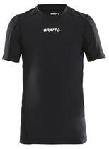 Craft Teamwear | 1906859 | Kinder Pro Control Compression Tee