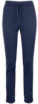 CLIQUE | 021017 | Basic Active Pants Unisex