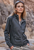 Tee Jays | 5603 | Damen Performance Sweatjacke