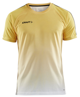 Craft Teamwear | 1906701 | Herren Pro Control Fade Jersey