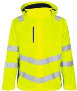 Engel | 1146-930 |  Safety Shell Jacke
