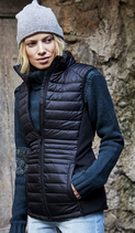 Tee Jays | 9625 | Damen Crossover Bodywarmer