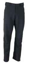James & Nicholson | JN 582 | Damen Stretch Zipp-Off Hose