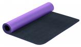 AIREX | Yoga Eco Griffmatte | Yoga & Pilates
