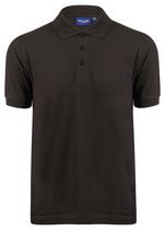 Switcher | WHALE 4114 | Herren Classic Poloshirt