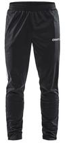 Craft Teamwear | 1906713 | Herren Pro Control Pants